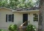 Foreclosed Home in Bainbridge 39819 S SPRUCE ST - Property ID: 3724975122