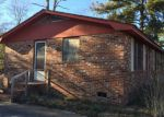 Foreclosed Home in Thomson 30824 OLD WASHINGTON RD - Property ID: 3724979512