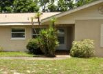 Foreclosed Home in Orange City 32763 EASTRIDGE DR - Property ID: 3725043908
