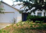 Foreclosed Home in Orange City 32763 SWAN RANGE RD - Property ID: 3725144182