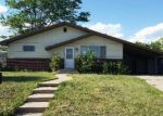Foreclosed Home in Cheyenne 82001 LARAMIE ST - Property ID: 3725206834