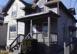 Foreclosed Home in Racine 53403 LINDEN AVE - Property ID: 3725242295