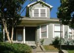 Foreclosed Home in Bremerton 98312 S SUMMIT AVE - Property ID: 3725269449