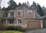 Foreclosed Home in Tacoma 98445 19TH AVE E - Property ID: 3725304491