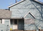 Foreclosed Home in Dayton 99328 S 4TH ST - Property ID: 3725306683