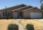 Foreclosed Home in Orosi 93647 ALBERT AVE - Property ID: 3725491958