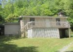 Foreclosed Home in Bristol 37620 KATIE LN - Property ID: 3725497644