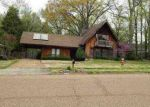 Foreclosed Home in Cordova 38016 SHALLOW GLEN TRL - Property ID: 3725568141