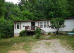 Foreclosed Home in Bean Station 37708 SANITA VILLAGE RD - Property ID: 3725591362