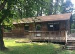 Foreclosed Home in Harriman 37748 SKYLINE VIEW LN - Property ID: 3725602310