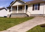 Foreclosed Home in Antioch 37013 MOSS RD - Property ID: 3725617196