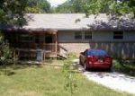 Foreclosed Home in Nashville 37207 STILTON DR - Property ID: 3725620712