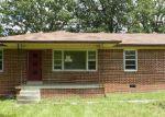 Foreclosed Home in Bradyville 37026 JIM CUMMINGS HWY - Property ID: 3725656174