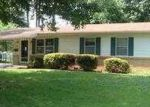 Foreclosed Home in Searcy 72143 CHRISP AVE - Property ID: 3725678971
