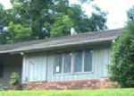 Foreclosed Home in Jonesboro 72401 BLUERIDGE DR - Property ID: 3725694281