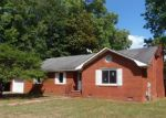 Foreclosed Home in Sumter 29153 N MAIN ST - Property ID: 3725712235