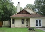 Foreclosed Home in Ladson 29456 KINGBIRD RD - Property ID: 3725719248
