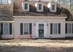 Foreclosed Home in Irmo 29063 GALES RIVER RD - Property ID: 3725733711