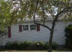 Foreclosed Home in Meadville 16335 RUSSELL AVE - Property ID: 3725781891