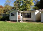 Foreclosed Home in Meadville 16335 LIBERTY ST - Property ID: 3725782763