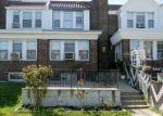 Foreclosed Home in Philadelphia 19124 LORETTO AVE - Property ID: 3725801142