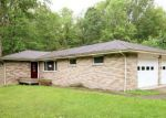 Foreclosed Home in Du Bois 15801 WREN DR - Property ID: 3725836633