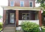 Foreclosed Home in Millvale 15209 PERRY ST - Property ID: 3725905838