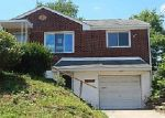 Foreclosed Home in Mckeesport 15133 ALQUIN ST - Property ID: 3725916334