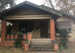 Foreclosed Home in Ardmore 73401 A ST NW - Property ID: 3726046417