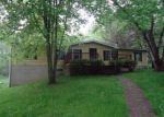 Foreclosed Home in Logan 43138 NICKEL PLATE RD - Property ID: 3726049486