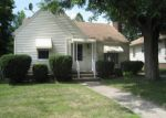 Foreclosed Home in Canton 44705 GIBBS AVE NE - Property ID: 3726062627