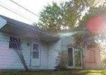 Foreclosed Home in Canton 44707 FAIRCREST ST SE - Property ID: 3726078833