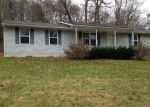 Foreclosed Home in Lancaster 43130 TARKILN RD SE - Property ID: 3726128314