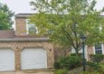 Foreclosed Home in Pickerington 43147 ROXBURY DR - Property ID: 3726130960