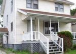 Foreclosed Home in Lorain 44055 E 30TH ST - Property ID: 3726218997