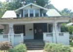 Foreclosed Home in Goldsboro 27530 DAISY ST - Property ID: 3726233430