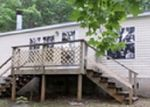 Foreclosed Home in Banner Elk 28604 NETTLES RIDGE RD - Property ID: 3726234758