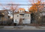 Foreclosed Home in Atlantic City 08401 MADISON AVE - Property ID: 3726419574