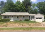 Foreclosed Home in Laconia 3246 CARVER ST - Property ID: 3726440594