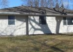 Foreclosed Home in Minneapolis 55434 106TH LN NE - Property ID: 3726524690