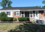 Foreclosed Home in Inkster 48141 LONGFELLOW ST - Property ID: 3726540453