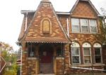 Foreclosed Home in Detroit 48227 MANSFIELD ST - Property ID: 3726575938