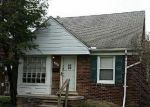 Foreclosed Home in Detroit 48224 BLUEHILL ST - Property ID: 3726583819