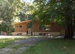 Foreclosed Home in Grand Haven 49417 ANGELUS CIR - Property ID: 3726624995