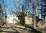 Foreclosed Home in Delton 49046 LAKESIDE DR - Property ID: 3726676666