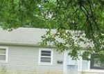 Foreclosed Home in Louisville 40272 RAINBOW DR - Property ID: 3726966157