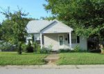 Foreclosed Home in Henderson 42420 RICHARDSON AVE - Property ID: 3726973609