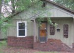 Foreclosed Home in Pittsburg 66762 N WALNUT ST - Property ID: 3727010399