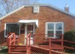 Foreclosed Home in Marshalltown 50158 WOODBURY ST - Property ID: 3727031420