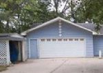 Foreclosed Home in Boone 50036 JONQUIL LN - Property ID: 3727036232